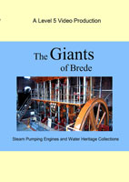 The Giants of Brede | Movies and Videos | Action