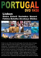 Portugal   Movies and Videos   Action