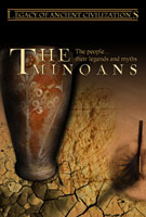 Legacy of Ancient Civilizations  The Minoans | Movies and Videos | Action