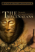 Legacy of Ancient Civilizations  The Mycenaeans | Movies and Videos | Action