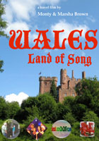 Wales Land of Song | Movies and Videos | Action