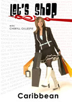 Let's Shop  CARIBBEAN | Movies and Videos | Action