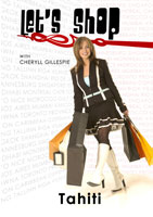 Let's Shop  TAHITI | Movies and Videos | Action