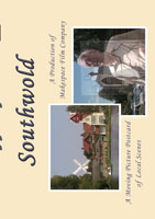 Southwold   Movies and Videos   Action