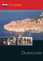 Croatia Dubrovnik Pearl of the Adriatic Sea | Movies and Videos | Action
