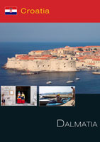 Croatia Dalmatia-South Korcula-Peljesac-Mljet-Dubrovnik | Movies and Videos | Action