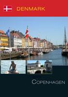 Copenhagen Denmark | Movies and Videos | Action
