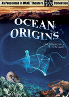 IMAX  Ocean Origins | Movies and Videos | Action
