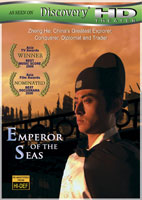 Emperor of the Seas | Movies and Videos | Action