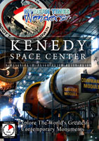 Modern Times Wonders  KENNEDY SPACE CENTER Florida | Movies and Videos | Action