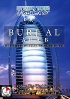 Modern Times Wonders  BURJ AL ARAB Dubai, United Arab Emirates | Movies and Videos | Action