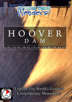 Modern Times Wonders  HOOVER DAM & LAKE MEAD Nevada | Movies and Videos | Action