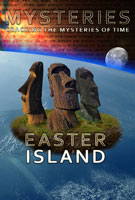 Mysteries  Easter Island | Movies and Videos | Action