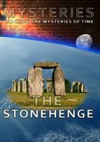 Mysteries  Stonehenge | Movies and Videos | Action
