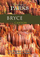 Nature Parks  BRYCE CANYON Utah | Movies and Videos | Action