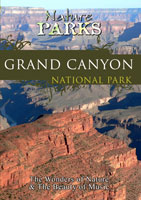 nature parks  grand canyon national park arizona