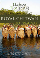 Nature Parks  ROYAL CHITWAN NATIONAL PARK Nepal | Movies and Videos | Action