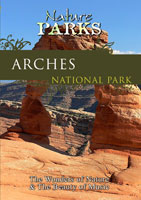 Nature Parks  ARCHES NATIONAL PARK Utah | Movies and Videos | Action