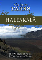 Nature Parks  HALEAKALA Hawaii | Movies and Videos | Action
