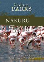 Nature Parks  NAKURU Kenya | Movies and Videos | Action