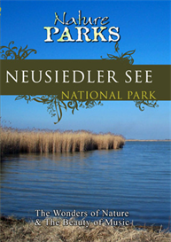 Nature Parks  NEUSIEDLER SEE Hungary/Austria | Movies and Videos | Action