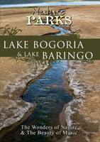 Nature Parks  LAKE BOGORIA & LAKE BARINGO Kenya | Movies and Videos | Action