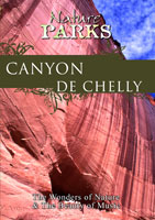 Nature Parks  CANYON de CHELLY Arizona | Movies and Videos | Action