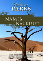 Nature Parks  NAMIB-NAUKLUFT Namibia | Movies and Videos | Action