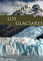 Nature Parks  LOS GLACIARES Argentina | Movies and Videos | Action
