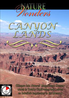 Nature Wonders  CANYONLANDS Colorado, U.S.A. | Movies and Videos | Action