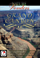 Nature Wonders  GRAND CANYON Arizona U.S.A. | Movies and Videos | Action