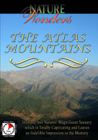 Nature Wonders  the ATLAS MOUNTAINS Morocco | Movies and Videos | Action