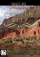 Nature Wonders  CAPITOL REEF Utah U.S.A. | Movies and Videos | Action