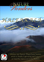 Nature Wonders  HALEAKALA Hawaii | Movies and Videos | Action