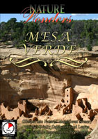 Nature Wonders  MESA VERDE Colorado U.S.A. | Movies and Videos | Action