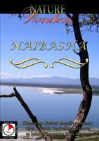 Nature Wonders  NAIVASHA Kenya | Movies and Videos | Action