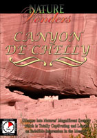 Nature Wonders  CANYON DE CHELLY Arizona U.S.A. | Movies and Videos | Action