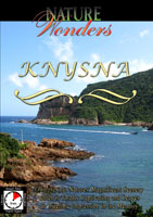 Nature Wonders  KNYSNA South Africa | Movies and Videos | Action