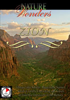 Nature Wonders  ZION Utah U.S.A. | Movies and Videos | Action