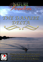 Nature Wonders  the DANUBE DELTA Romania | Movies and Videos | Action