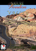 Nature Wonders  VALLEY OF FIRE Nevada U.S.A. | Movies and Videos | Action