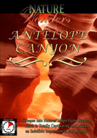Nature Wonders  ANTELOPE CANYON Arizona U.S.A. | Movies and Videos | Action