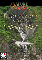 Nature Wonders  WHO TEE-OW SHAH Tiger Leaping Gorge China | Movies and Videos | Action