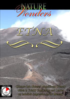 Nature Wonders  MOUNT ETNA Sicily, Italy | Movies and Videos | Action
