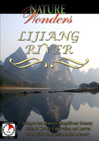 Nature Wonders  LIJIANG RIVER China | Movies and Videos | Action