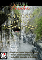 Nature Wonders  TAROKO GORGE Taiwan | Movies and Videos | Action