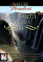 Nature Wonders  VICTORIA FALLS Zimbabwe | Movies and Videos | Action