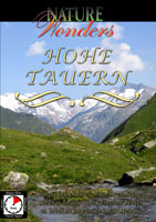 Nature Wonders  HOHE TAUERN Austria | Movies and Videos | Action