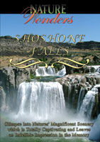 Nature Wonders  SHOSHONE FALLS Idaho U.S.A. | Movies and Videos | Action