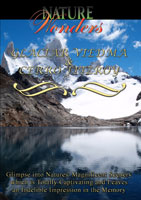 Nature Wonders  VIEDMA GLACIER & CERRO FITZ ROY Argentina | Movies and Videos | Action
